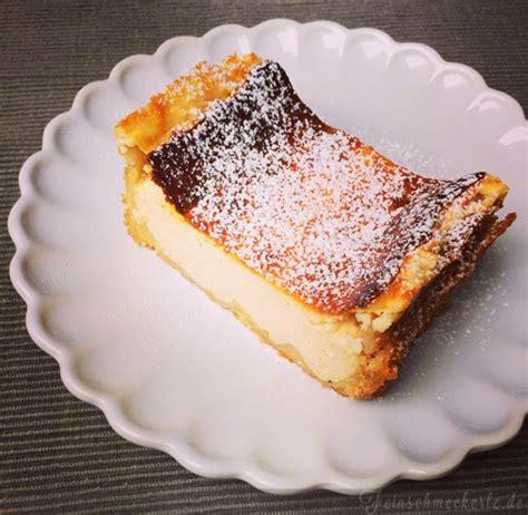 schwäbische kuchen k 228 sekuchen mit joghurt feinschmeckerle foodblog