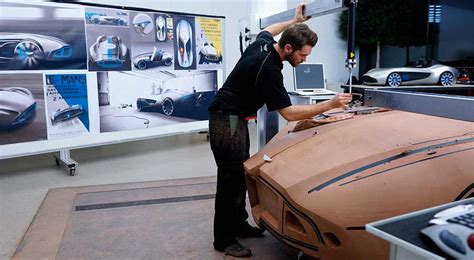 design engineer automotive aston martin apprenticeships programme 2018