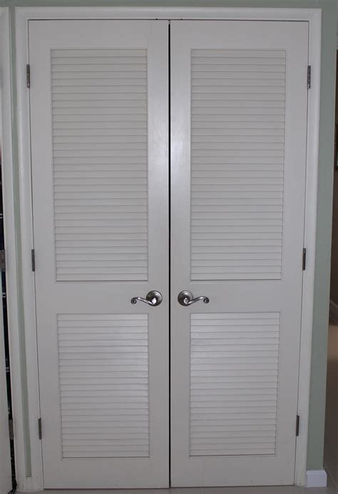 Folding Doors Closet Folding Doors Bedrooms Doors For Closet