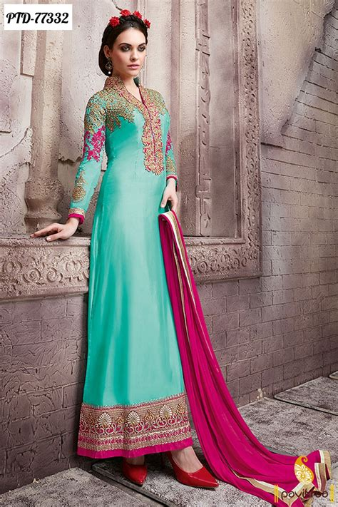 latest dress style new style dresses party wear discount evening dresses