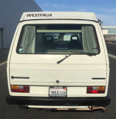 automotive air conditioning repair 1984 volkswagen vanagon transmission control original 1984 vw westfalia vanagon 20 miles only on rebuilt motor