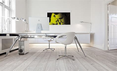 Your Home/Office Flooring Top 5 Solutions   Homespun Executive