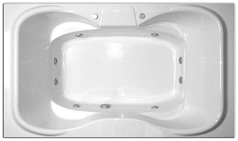 bathtub for two stunning bathtubs for two