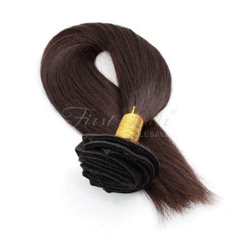 hair extension clip ins cheap 160gram ends clip ins hair hair
