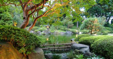 il giardino piacere boiserie c il giardino giapponese piacere interiore e