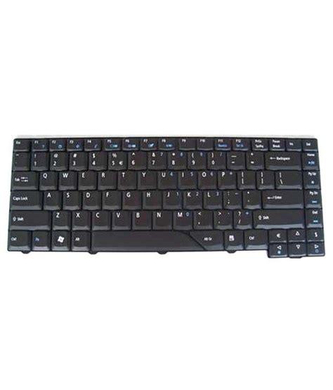 Keyboard Laptop Acer Aspire 4720z 4d Acer Aspire 4720z Keyboard Buy 4d Acer Aspire 4720z