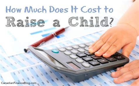 How Much Does It Cost To Lift A House by Average Cost Of Raising A Child In 2015 Memes