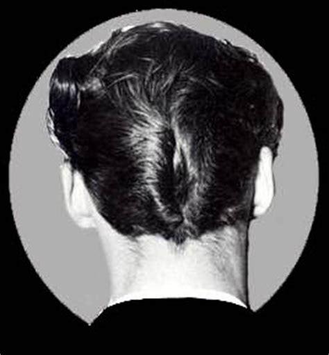 hollywood flat top ducktail rockabilly revival rockabilly hair