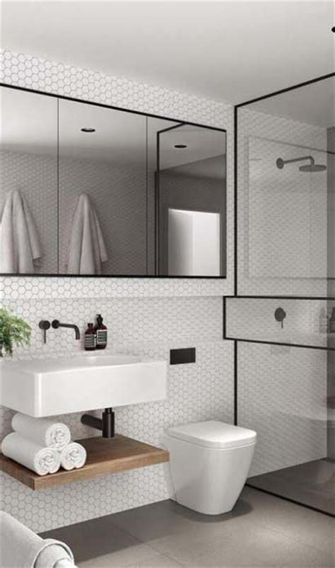 urban bathroom accessories 17 best ideas about men home decor on pinterest easy