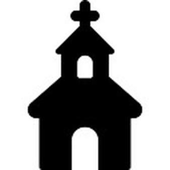 imagenes de iglesias blanco y negro kirche vektoren fotos und psd dateien kostenloser download