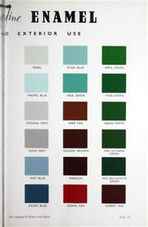 1000 images about colors on color charts color wheels and colour chart