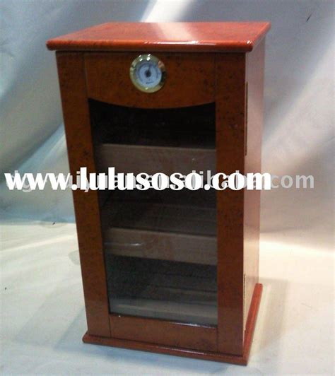 cabinet humidor for sale the lemans cabinet humidor for sale price china