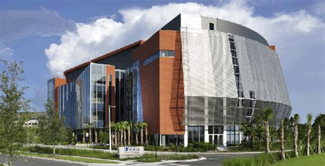 design manufacturing lab uf department of industrial and systems engineering