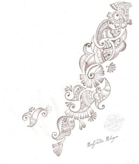 pencil sketch tattoo designs archives pencil drawing