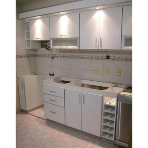 alacenas de cocinas alacenas para cocina a medida laqueadas 399 0