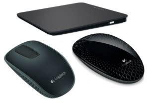 Promo Paket Cctv Wirelles Tanpa Kabel Harddisk 500gb logitech touch mouse 171 toko komputer jogja