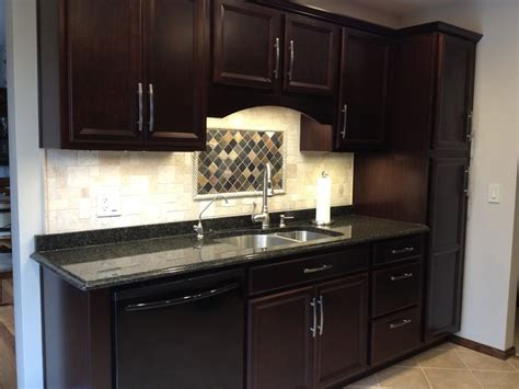 java kitchen cabinets java kitchen cabinets avie home
