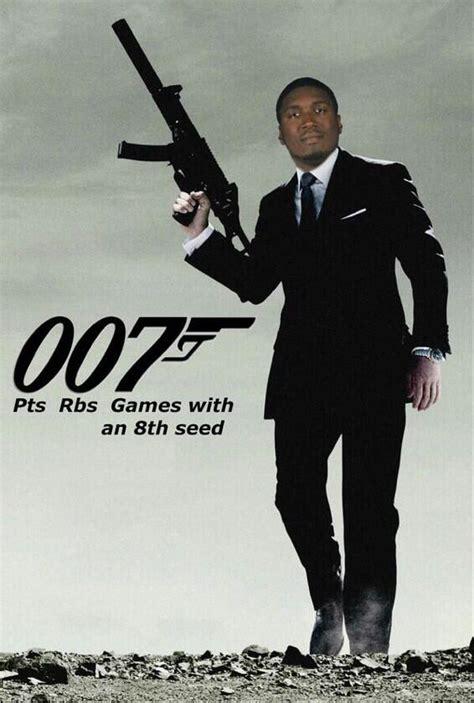 Roy Hibbert Memes - nba meme team on twitter quot roy hibbert is james bond