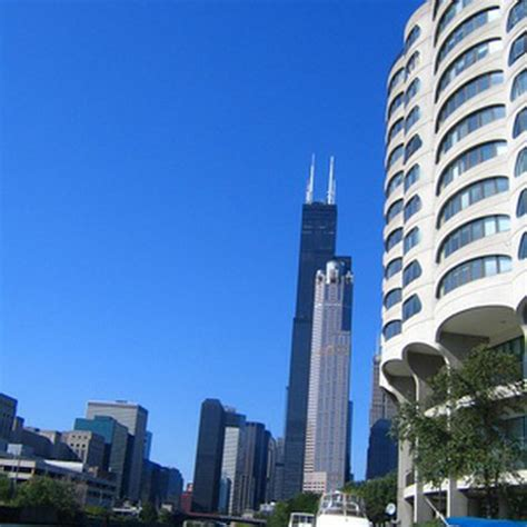 boat tours in chicago today how to visit chicago in september usa today