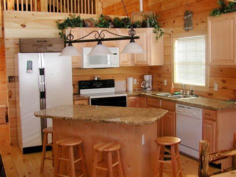 small kitchen island design ideas 51 awesome small kitchen with island designs page 5 of 10