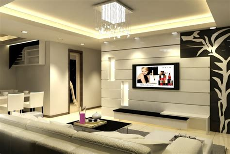 Home Design Lcd Design Wall Ideas Duckdo Bedroom Lcd Wall Wall Drop Design In Bedroom