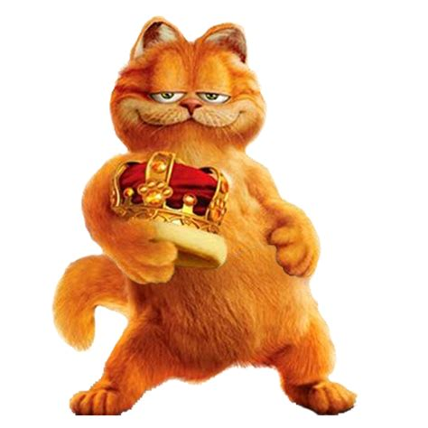 garfield live wallpaper garfield live wallpaper 3 40 mb version for