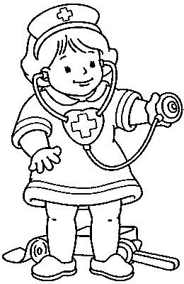 coloring book for nurses september 2010 gt gt disney coloring pages
