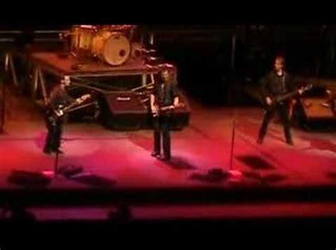 Pink Cadillac Song Original by Bruce Springsteen Pink Cadillac K Pop Lyrics Song