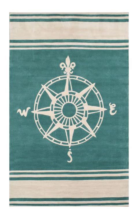 nautical nursery rug compass rugs and nautical nursery on