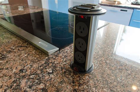 Pop Up Plugs For Kitchens South Africa by Stylish Home Remodeling Expenses