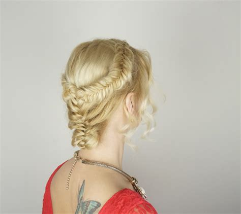 5 romantic hairstyles for valentine s day 3 romantic hairstyles for valentine s day cute girls