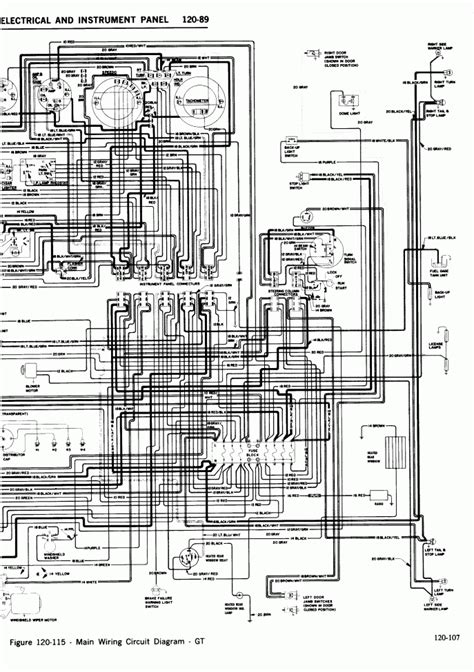 opel astra g coupe wiring diagrams wiring diagram schemes