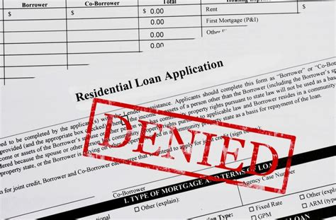 request for single family housing loan guarantee housing loans housing loan approval