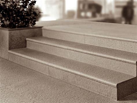 cotto d este pavimenti pavimento in gres porcellanato effetto pietra per interni