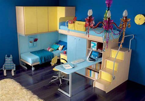 Chico Blue Room by En G 252 Zel 60 231 Odas箟 Ve 231 Yatak Odas箟 Tasar箟m箟