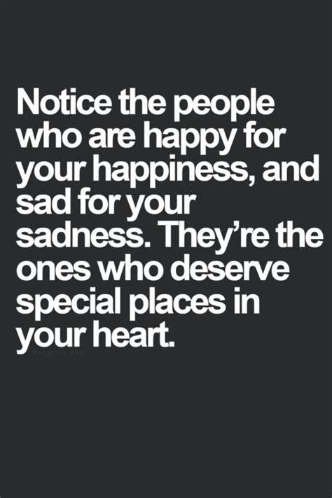10 Signs You Are Losing Your Best Friend by 25 Bijzondere Quotes Vriendschap Wonderlicious