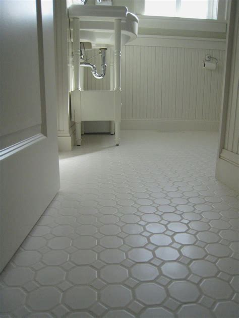 non slip bathroom flooring ideas non slip bathroom floor tiles more picture non slip