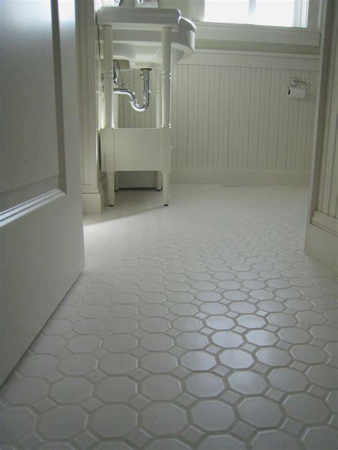 flooring ideas for bathrooms non slip bathroom floor tiles more picture non slip