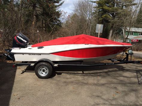 ebay glastron boats glastron boat for sale from usa