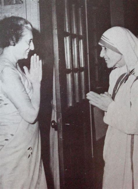 biography of mahatma gandhi and mother teresa 17 best ideas about indira gandhi on pinterest how did