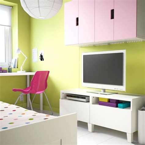 ikea teenage bedroom furniture 25 stylish ikea television and media furniture