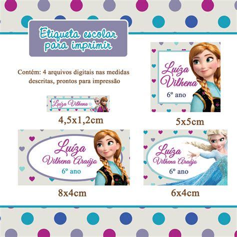 vectores para etiquetas gratis para imprimir imagui free download tarjetas para imprimir gratis imagenes de
