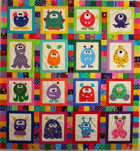 Kid Quilt by 25 Best Ideas About Kid Quilts On Baby Quilt Patterns Quilt Patterns And Easy