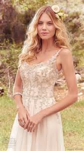 maggie sottero spring 2017 wedding dresses avery