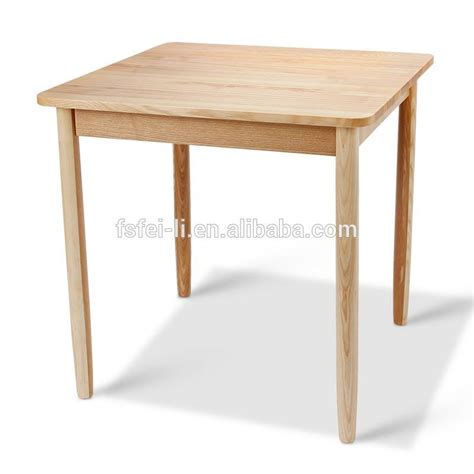 cheap wooden table small wooden folding table for dining room buy small wooden folding table