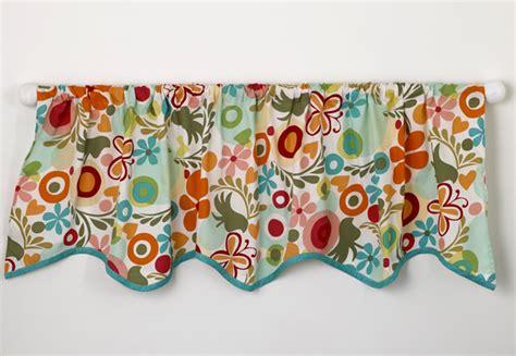 Lizzie Valance By Cotton Tale Designs Cotton Tale Lizzie Crib Bedding