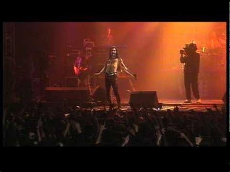 cangaceiro testo litfiba el diablo 1990 doovi