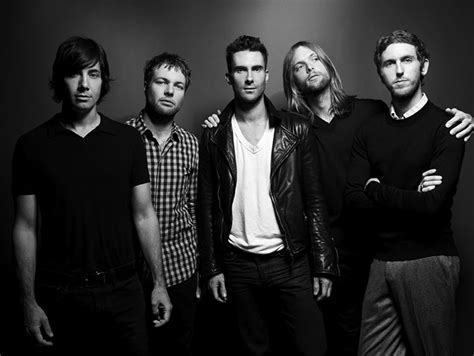 the best of maroon 5 singles collection le premier best of des maroon 5 azikmut