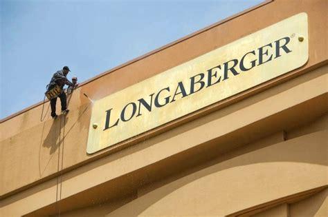 longaberger basket building for sale longaberger office for sale longaberger basket building