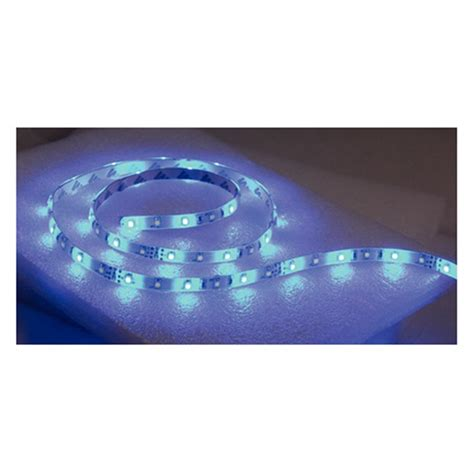 led lights marine th marine led flexstrip rope light 587981 boat lighting